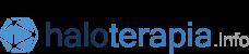 Programy zdrowotne Logo